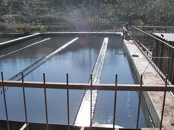 工业水循环beplay官方免费下载